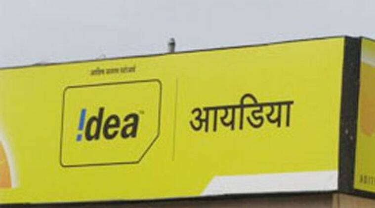 Idea Cellular posts biggest-ever quarterly loss