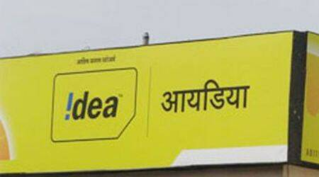 Idea's loss widens to Rs 1,352 crore in Q3