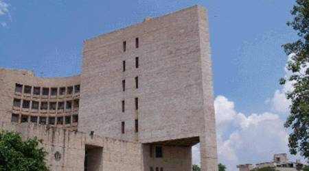 IIFT MBA IB admission 2018: Five things you need to know before entering the examhall