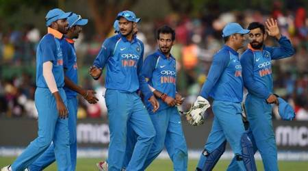 SLC hopeful for Indian players participating in Lankan Premier League