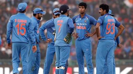 India vs Sri Lanka 3rd ODI Live Cricket Streaming & Live Score Online: When and where to watch IND vs SL 3rd ODI, TV coverage
