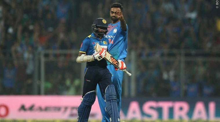 india vs sri lanka live