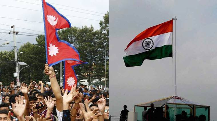 india nepal trade, india nepal illegal trade, India-Nepal inter-government committee, Rita Teaotia, india nepal meeting, indian express, indo nepal relations