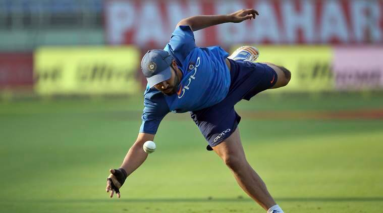 Lasith Malinga excluded from Sri Lanka T20 squad to face India