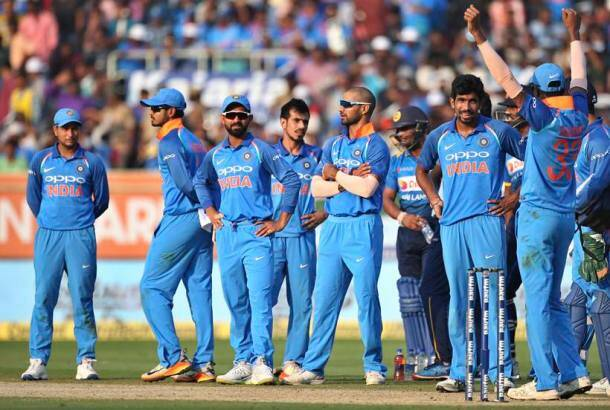 India vs Sri Lanka, Kuldeep Yadav, Yuzvendra Chahal, Sri Lanka tour of India 2017, Shikhar Dhawan, sports gallery, cricket photos, Indian Express