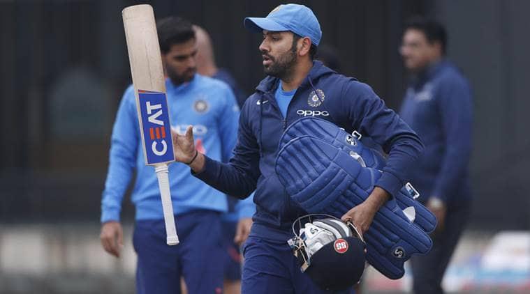 India vs Sri Lanka, Ind vs Sl, India vs Sri lanka T20I, Sri Lanka tour of India 2017, Madhya Pradesh Cricket Association, MPCA, sports news, cricket, Indian Express