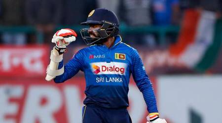 India vs Sri Lanka 2nd ODI Live Cricket Streaming & Live Score Online: When and where to watch IND vs SL 2nd ODI, TV coverage
