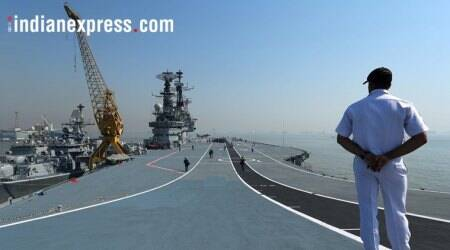 Sterlite Tech bags Rs 3500 crore communications network project from Indian Navy