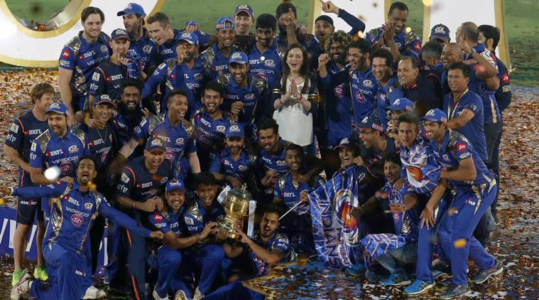 Indian premier league, ipl, ipl 2017, ipl auction, ipl cricket, ipl news, cricket news, indian express