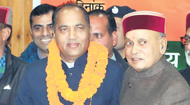 Face civil disobedience stir after February 16, protesters warn Jai Ram Thakur