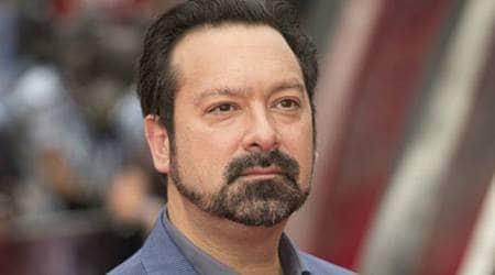 Logan Director James Mangold talks about Disney's X-Men movie