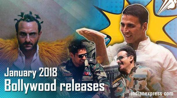 top bollywood movies to watch in 2018