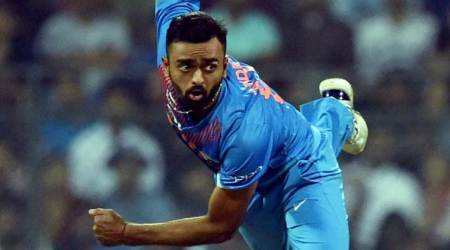 Sri Lanka series has been a turnaround for me and I really needed it, says Jaydev Unadkat