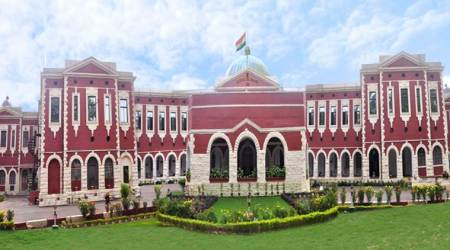SC Collegium recommends Justice Aniruddha Bose's name for appointment as Jharkhand HCCJ