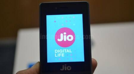Reliance JioPhone: What plans work with this, the list of apps, and everything else to know