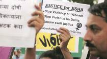Jisha rape and murder case: Quantum of punishment to be pronounced today