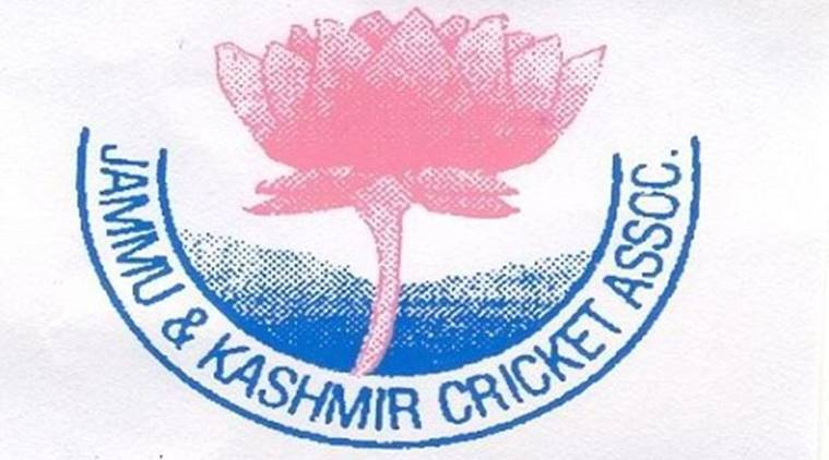 Ex-counter insurgency cop is Jammu and Kashmir cricket CEO