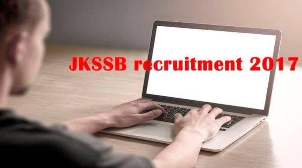govt josb, ssc cgl, upsc, railways jobs, latest jobs, tspsc, tnpsc, ibps, rpsc, bhel, job alert, latest govt jobs, ssc cgl, upsc, railway jobs, BHEL, high court jobs, bank jobs, sarkari naukri, indian express