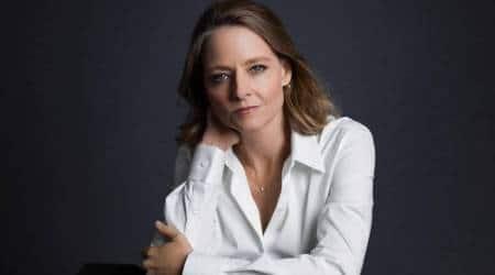 Black Mirror director Jodie Foster says superhero movies are ruiningmovie-going