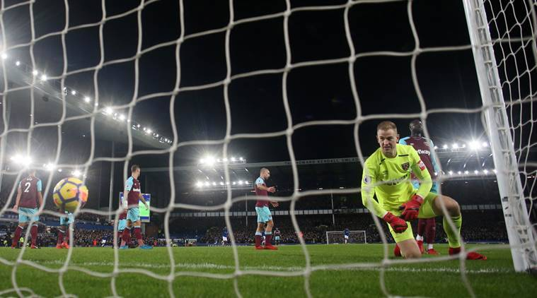 Ogbonna backs West Ham fans to lead them past Chelsea
