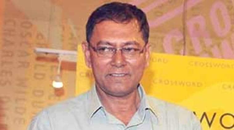 J Dey murder case, journalist J Dey murder, CBI, Mumbai news, journalist j dey murder mumbai, chhota rajan, Indian Express