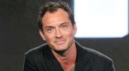 Happy birthday Jude Law: Taking a look at this charismatic actor's best performances