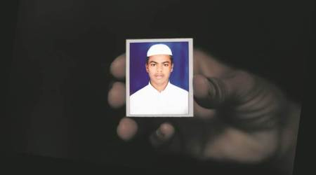 Junaid Khan lynching: Haryana police 'well equipped' to probe case, we are not needed, says CBI