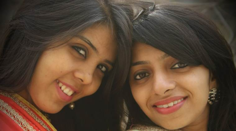 Mumbai's Kamala Mills fire tragedy: 28-year-old died while celebrating her birthday