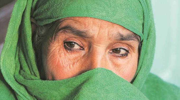 Jammu and Kashmir Militant Group, Jammu and Kashmir Children, Jammu and Kashmir lost boys, J-K Lost Boys, Jammu and Kashmir Parents, Jammu and Kashmir Militancy, India News, Indian Express, Indian Express News