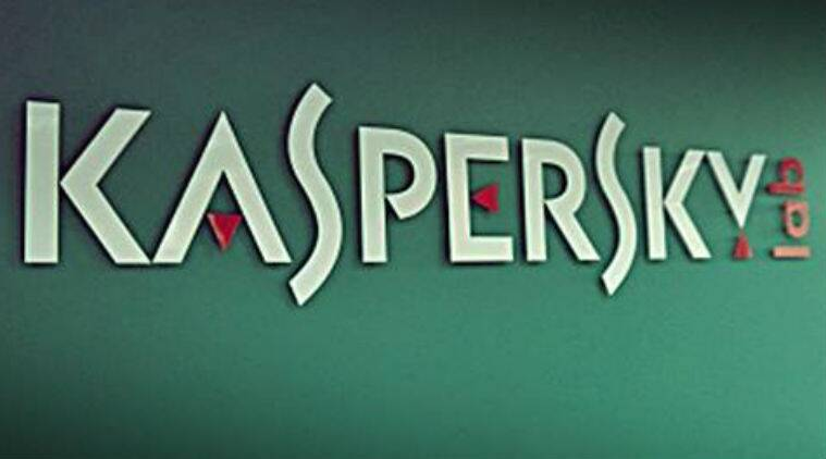 Kaspersky files lawsuit over anti-virus software ban