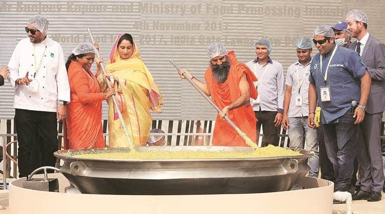 Chef vineet bhatia wife sexual dysfunction