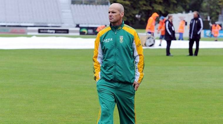 IPL 2018: Gary Kirsten likely to join Royal Challengers Bangalore coaching staff