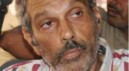 Arrested again after release, Kobad Ghandy says it is Jharkhand govt's attempt to kill him