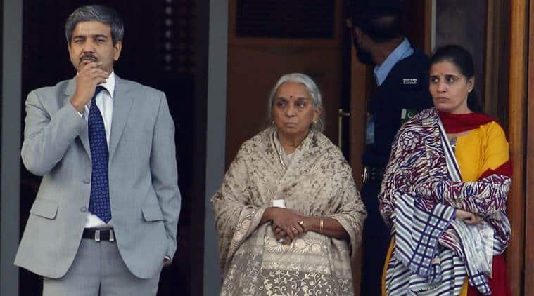 Kulbhushan Jadhav, pakistan, India,