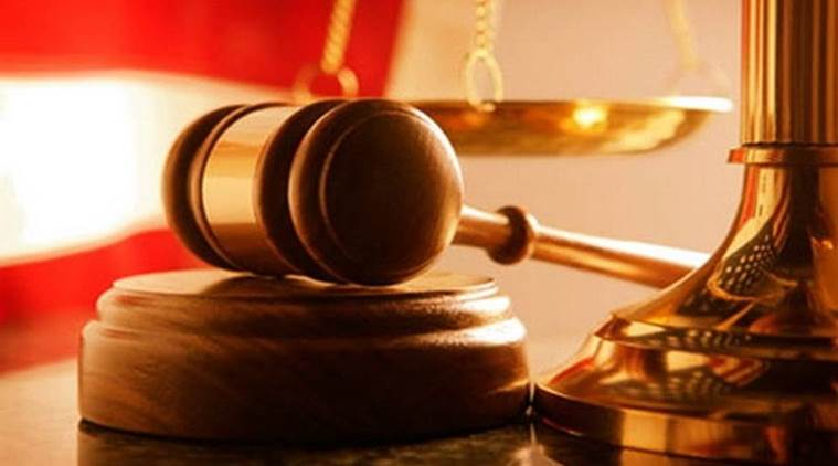 high court cases, pending cases, pending cases in hc, bombay high court, delhi hc, calcutta hc, india news, legal news, indian express