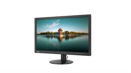 Lenovo ThinkVision T2224d, Lenovo ThinkVision T2224d review, Lenovo ThinkVision T2224d price in India, ThinkVision T2224d display quality, Lenovo ThinkVision T2224d PC monitor