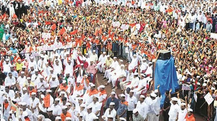 Lingayat, Siddaramaiah, Karnataka Lingayats, Lingayat minority religion, Basavanna, Lingayatism, who are the Lingayats? Lingayat demand for separate religion, Hinduism,  Lingayat news, India news, Indian Express