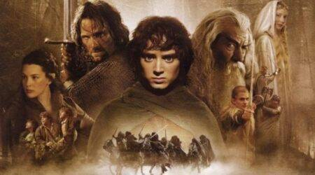 The LOTR trilogy ended 14 years ago, but these 10 iconic moments still make us nostalgic