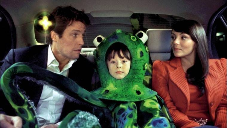 love actually still with hugh grant