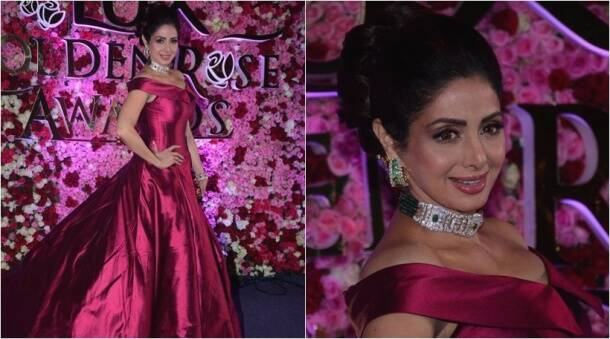 Red outfits on red carpet, red gowns, Anushka Sharma Virat Kohli, Deepika Padukone, Deepika Padukone latest photos, Kangana Ranaut, Kangana Ranaut latest photos