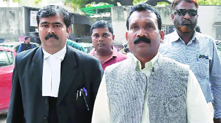 Madhu Koda gets threeyears' jailin coal case