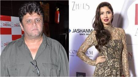 Raees director Rahul Dholakia: We have wronged Mahira Khan