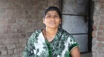 From daily labourer to confident entrepreneur: Lata Kalaskar's story signifies true women empowerment