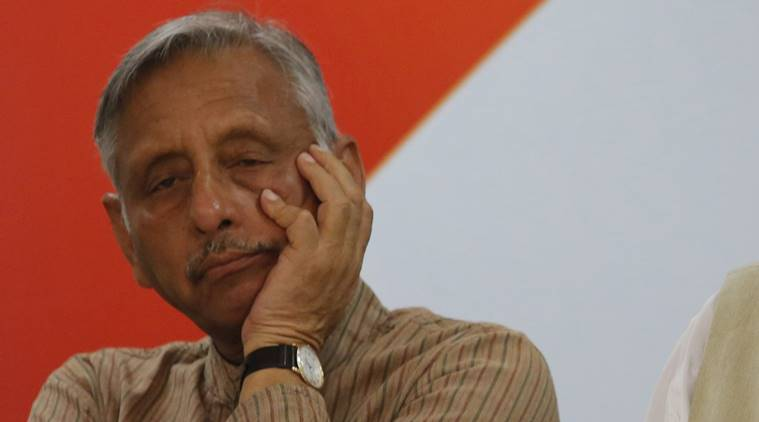 Ready to face any punishment if Congress suffers any damage in Gujarat elections: Aiyar
