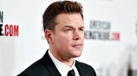 Matt Damon feels we need to talk about men who have not harassed women