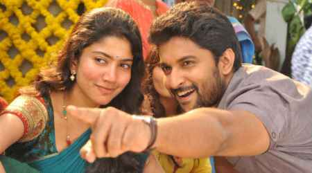 MCA box office: Nani's Middle Class Abbayi act earns Rs 27 cr in 3 days