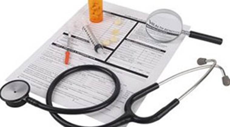 Cabinet approves bill to set up National Medical Commission