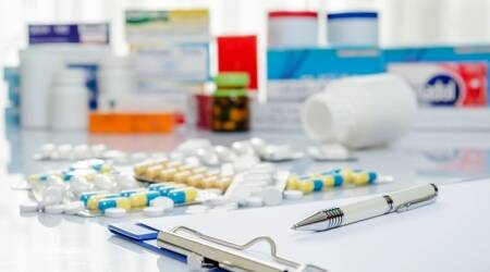 Pharma Sector: 80 per cent APIs via Chinese imports despite similar making costs