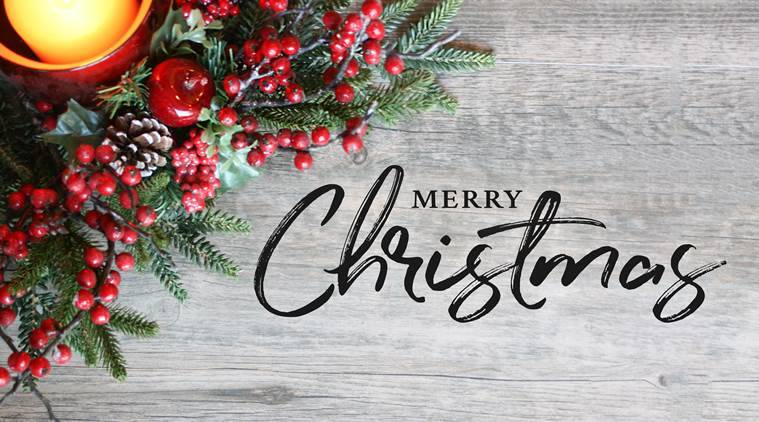 Merry christmas 2017 images greetings wishes photos whatsapp christmas christmas wishes christmas facebook wishes christmas 2017 wishes sms christmas wishes m4hsunfo Image collections