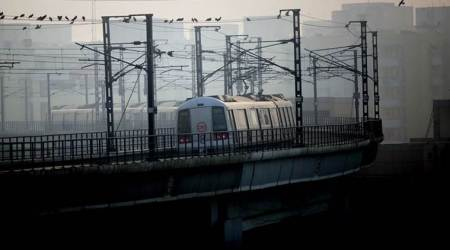 EPCA gives Metro 1-year deadline for more coaches